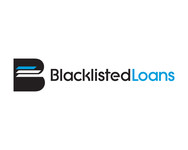 Blacklisted Loans Ltd Logo - Entry #19