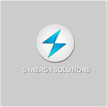 Synergy Solutions Logo - Entry #108