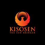 KISOSEN Logo - Entry #420