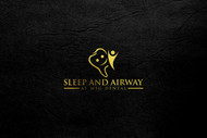Sleep and Airway at WSG Dental Logo - Entry #408