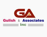 Gulish & Associates, Inc. Logo - Entry #71