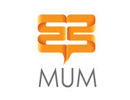 MUM Logo - Entry #169