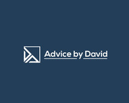 Advice By David Logo - Entry #162
