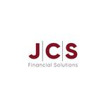 jcs financial solutions Logo - Entry #103