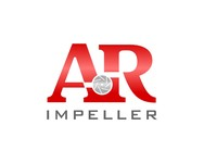 AR Impeller Logo - Entry #105