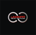 Lindimar Metal Recycling Logo - Entry #337