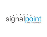 SignalPoint Logo - Entry #117