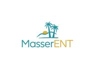 MASSER ENT Logo - Entry #171