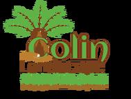 Colin Tree & Lawn Service Logo - Entry #3
