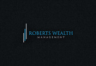 Roberts Wealth Management Logo - Entry #418