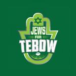 Tim Tebow Fan Facebook Page Logo & Timeline Design - Entry #62