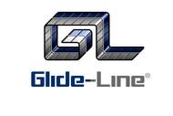 Glide-Line Logo - Entry #71