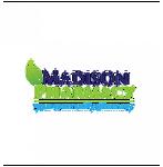 Madison Pharmacy Logo - Entry #134