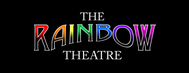 The Rainbow Theatre Logo - Entry #10