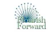 Flourish Forward Logo - Entry #2