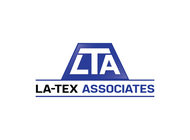 Established Business Seeking an Update! Logo - Entry #2