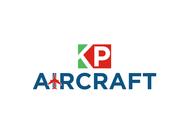 KP Aircraft Logo - Entry #23