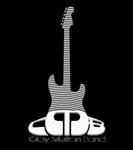 Clay Melton Band Logo - Entry #52