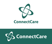 ConnectCare - IF YOU WISH THE DESIGN TO BE CONSIDERED PLEASE READ THE DESIGN BRIEF IN DETAIL Logo - Entry #239