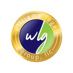 williams legal group, llc Logo - Entry #203