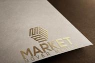 Market Mover Media Logo - Entry #211