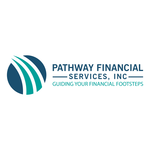 Pathway Financial Services, Inc Logo - Entry #324