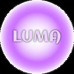 Luma Salon Logo - Entry #124