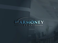 Harmoney Plans Logo - Entry #97