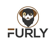 FURLY Logo - Entry #58