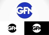 GFN Logo - Entry #2