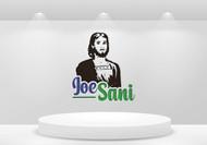 Joe Sani Logo - Entry #134