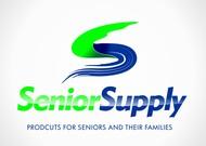 Senior Supply Logo - Entry #223