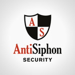 Security Company Logo - Entry #215