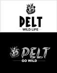 PELT Logo - Entry #65