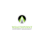 WealthPoint Investment Management Logo - Entry #1