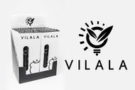 Vilala Logo - Entry #9
