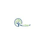 Sleep and Airway at WSG Dental Logo - Entry #463