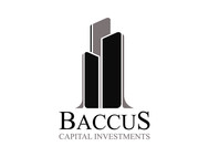 Baccus Capital Investments  ( Last minute changes and I need New designs PLEASE HELP) Logo - Entry #145