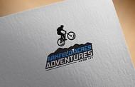 Arkfeld Acres Adventures Logo - Entry #236