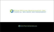 Boyar Wealth Management, Inc. Logo - Entry #53