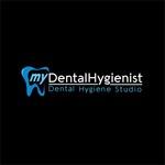 myDentalHygienist Logo - Entry #217