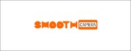 Smooth Camera Logo - Entry #83