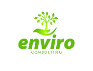 Enviro Consulting Logo - Entry #272