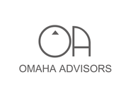 Omaha Advisors Logo - Entry #255
