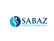 Sabaz Family Chiropractic or Sabaz Chiropractic Logo - Entry #163