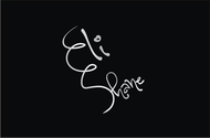 logo for insole of shoe  - Entry #60