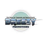 Live Music for Corporate and Special Events (UPDATED) Logo - Entry #53