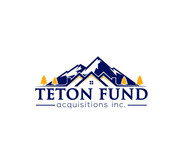 Teton Fund Acquisitions Inc Logo - Entry #207