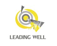 New Wellness Company Logo - Entry #86