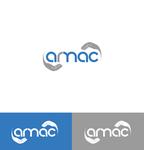 Armac Logo - Entry #25